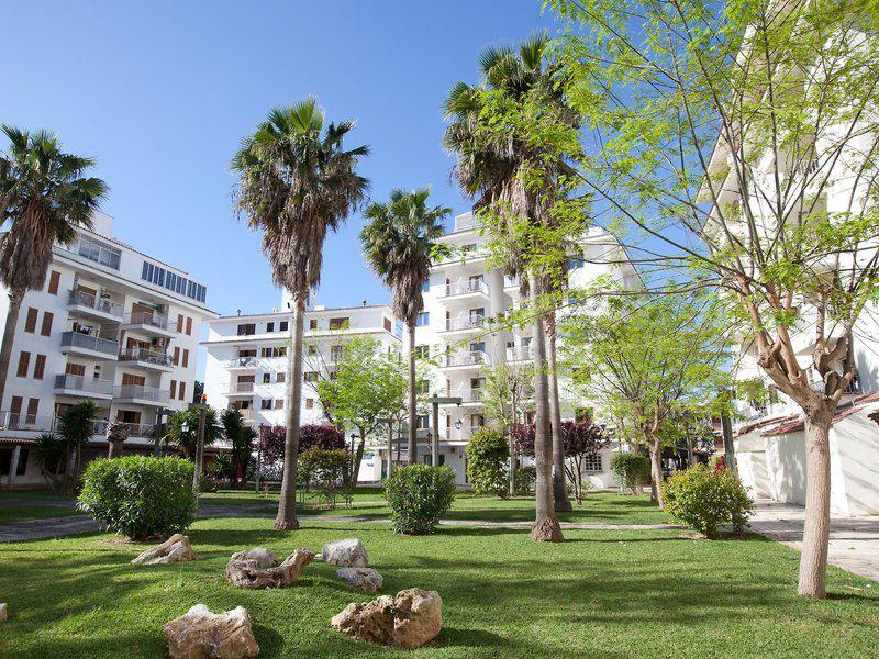 Apartments Ferrer Tamarindos