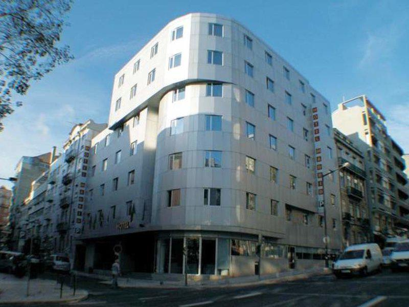 3K Hotel Madrid