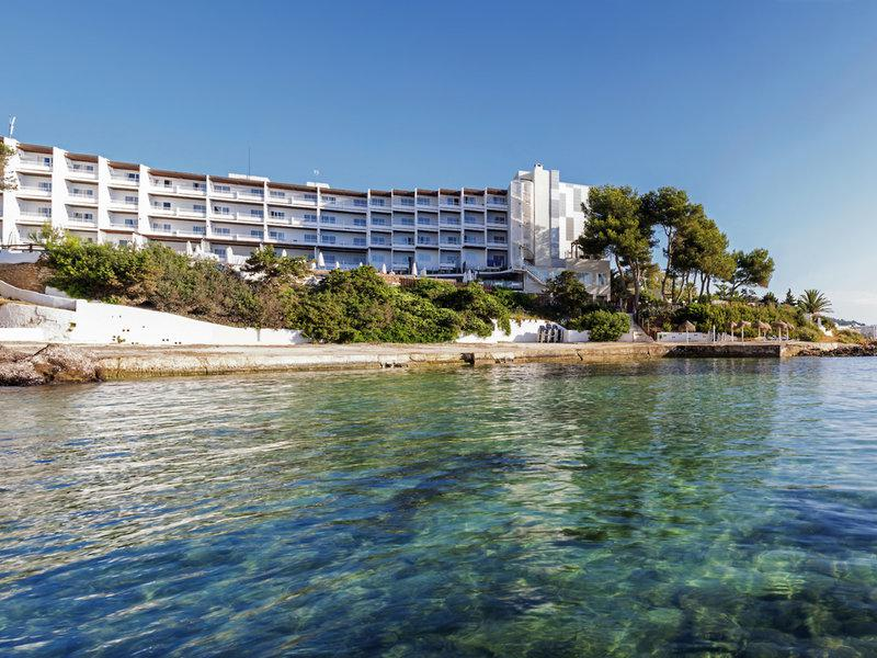 Palladium Hotel Don Carlos - Erwachsenenhotel