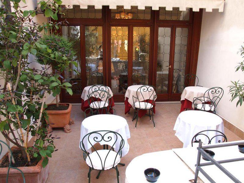 Casa Verardo Residenza d´Epoca