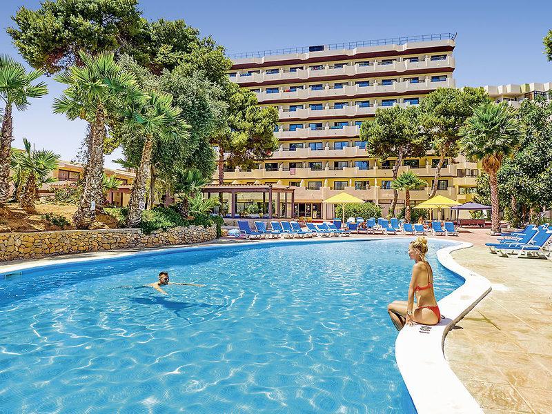Club Can Bossa