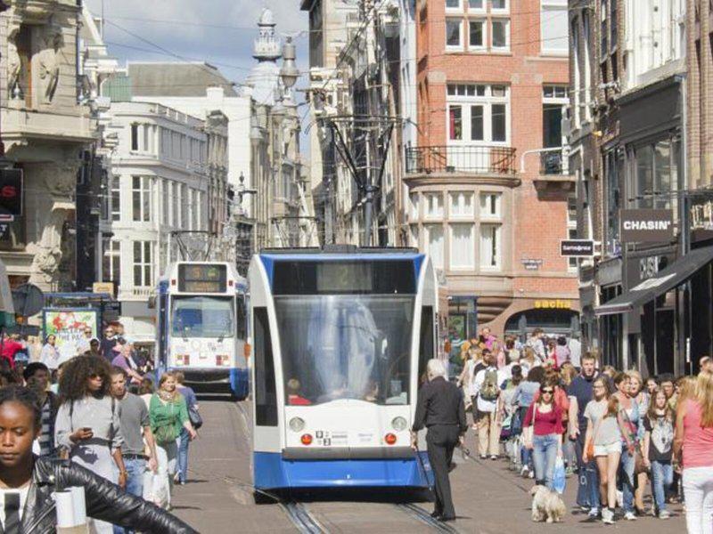 De Looier