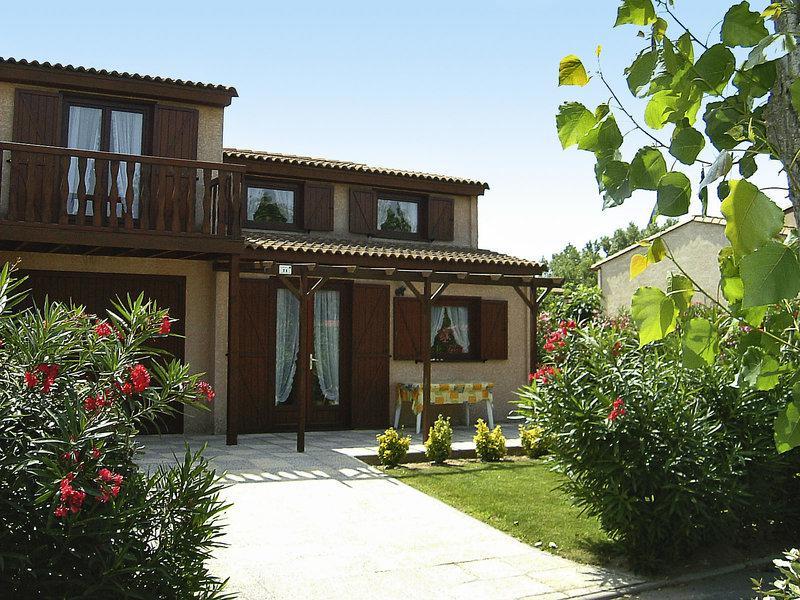 Domaine Les Tamaris & Les Portes Du Sol