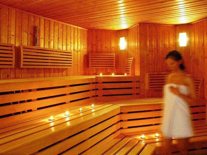 Victor´s Residenz Teistungenburg