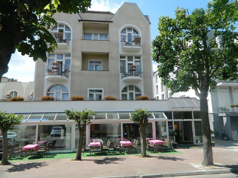 Atol Hotel & Spa
