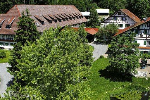 Hofgut Kürnach