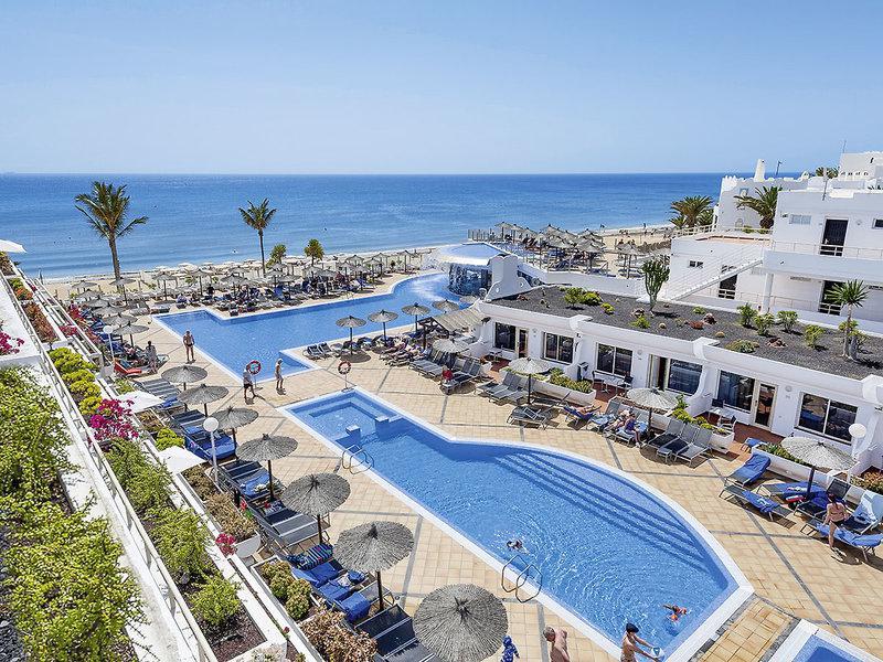 allsun Hotel Barlovento