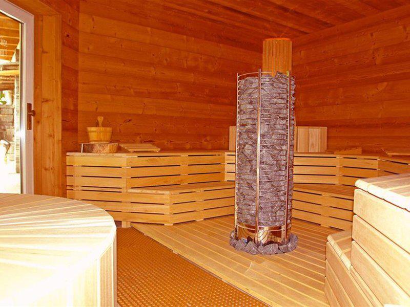 Alpenhotel Oberstdorf - Ein Rovell Hotel