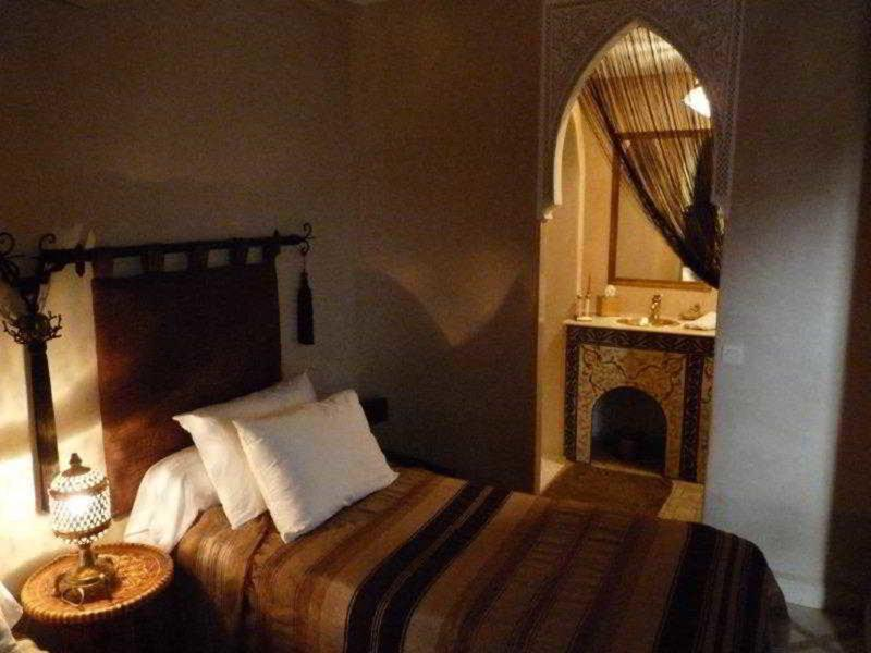 Staycity Serviced Apartments Gare de l´Est