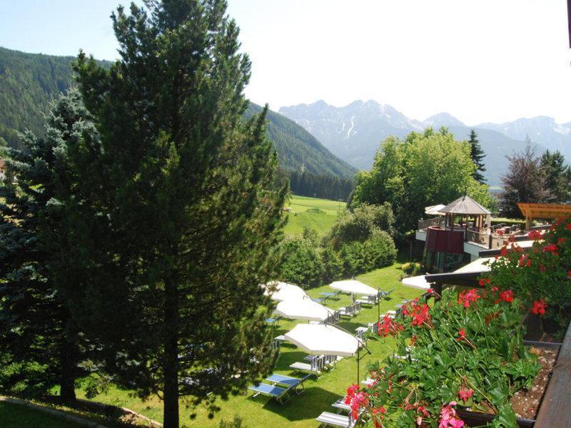 Smy Hotel Koflerhof