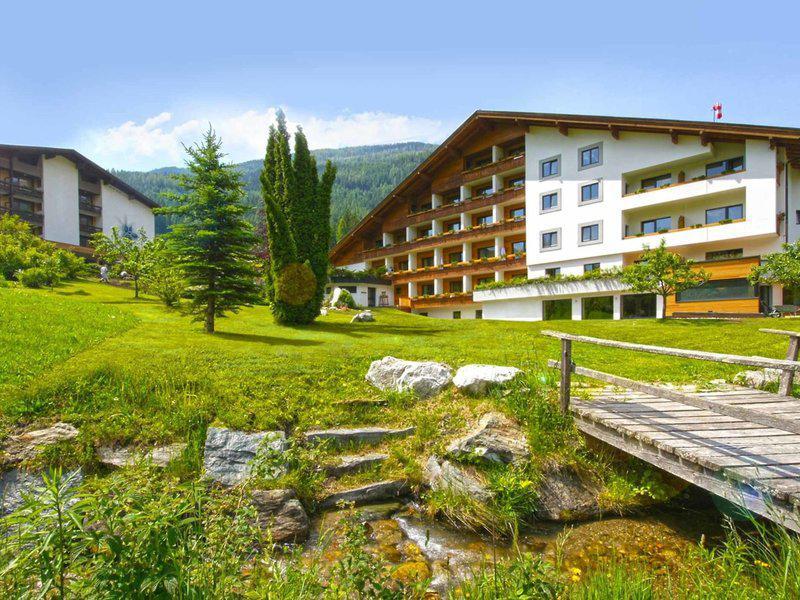 Hotel NockResort
