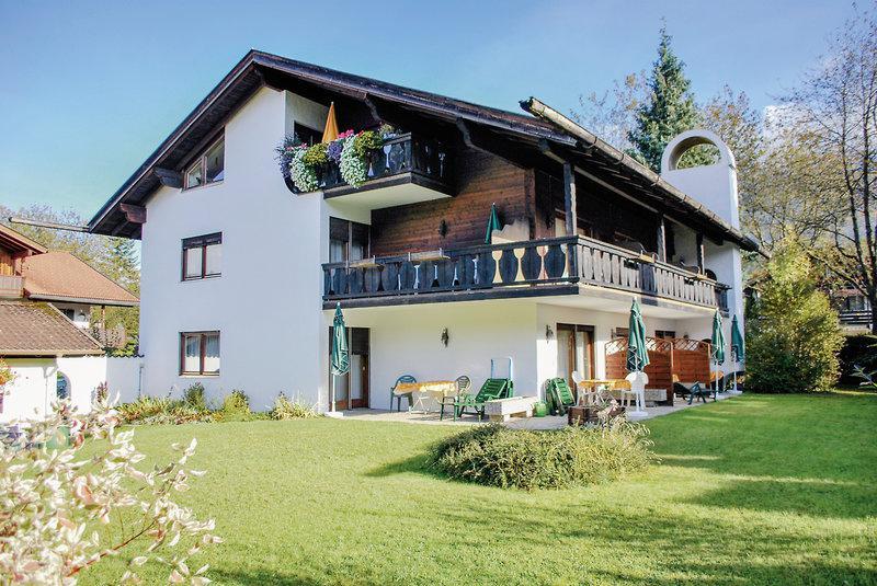 Florianshof