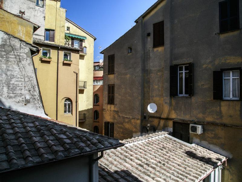 The Style Hotel