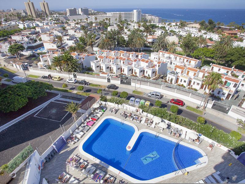 Coral Ocean View - Erwachsenenhotel ab 16 Jahren