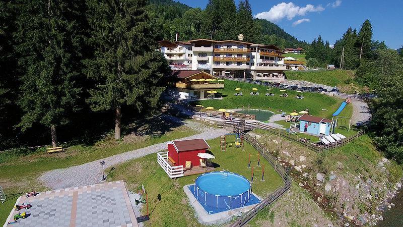 Berghof Söll