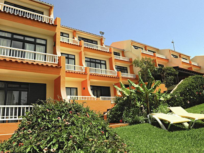 Galo Resort Hotel Alpino Atlantico - Erwachsenenhotel