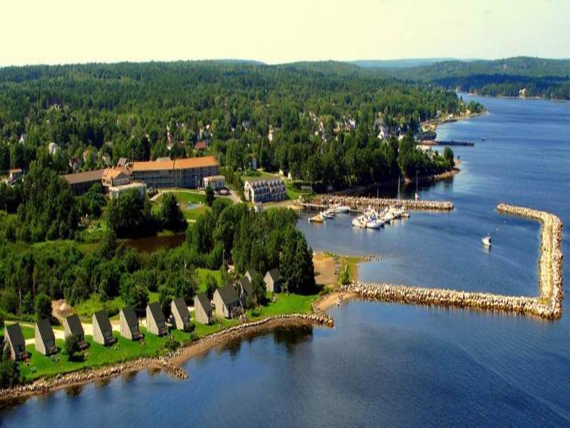 Atlantica Oak Island Resort & Conference Centre
