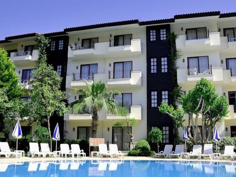 Lemas Suite