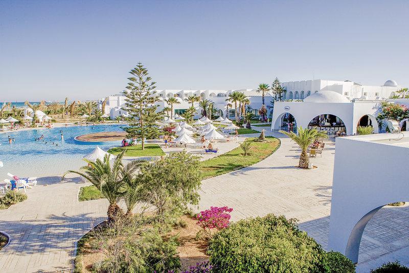 Magic Iliade Aquapark