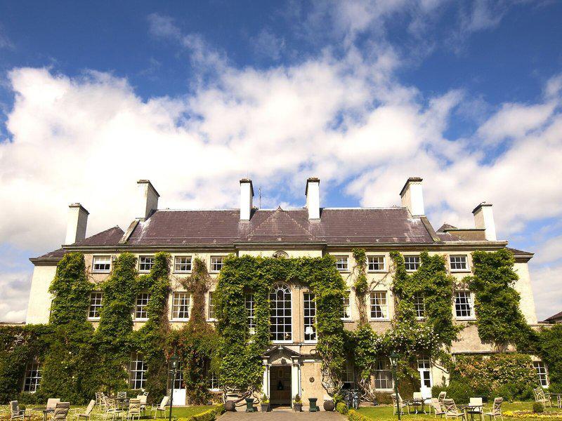 Mount Juliet Estate