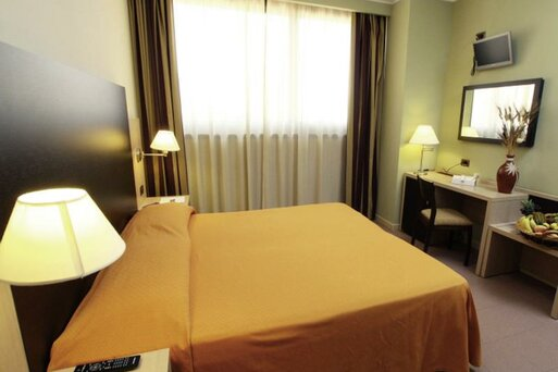 CDSHotels Porto Giardino Resort & Spa
