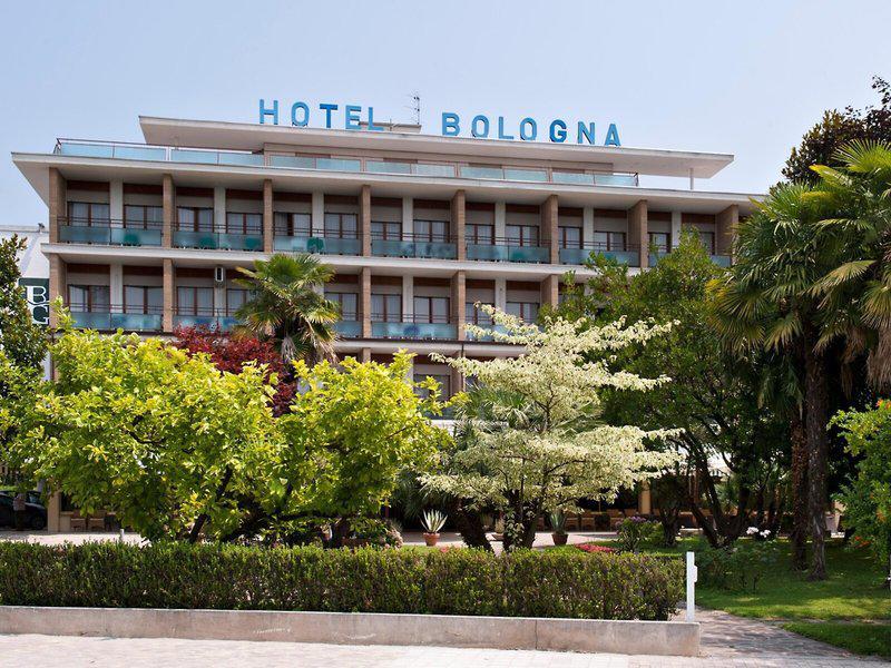 Bologna Terme