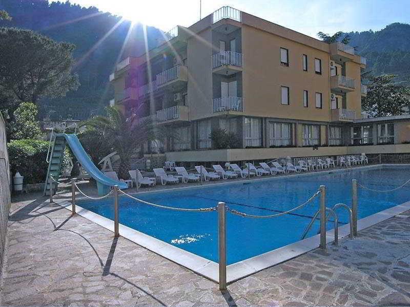 San Pietro Hotel & Residence Maiori