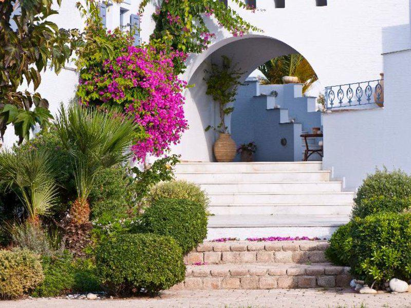 Ammos Naxos Exclusive Apartment & Spa
