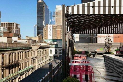 Kixby