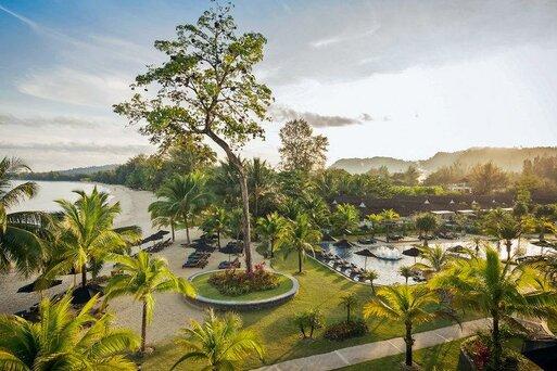 ROBINSON KHAO LAK