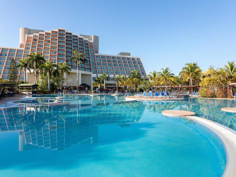 Blau Varadero Hotel