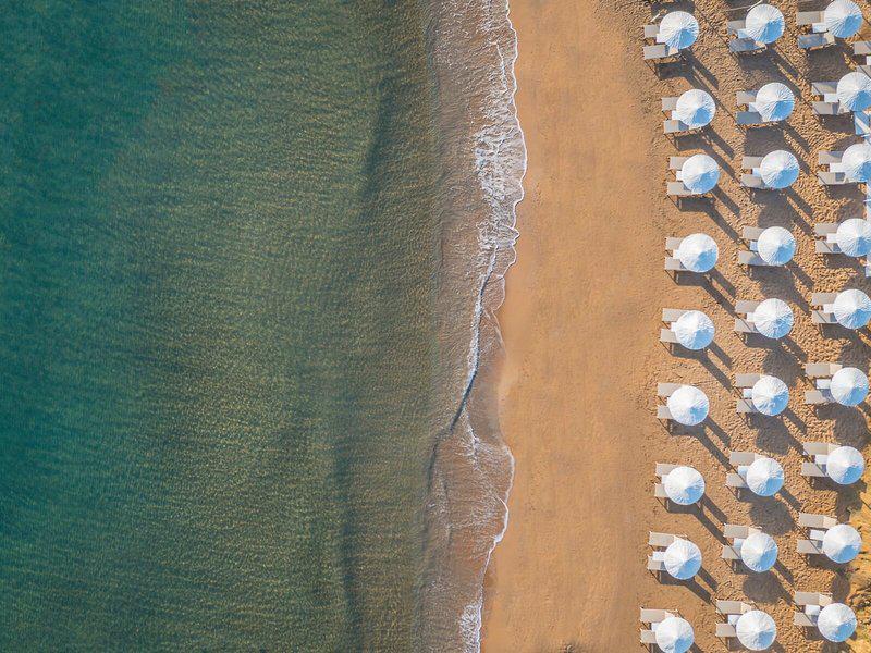 Santa Marina Plaza - Erwachsenenhotel