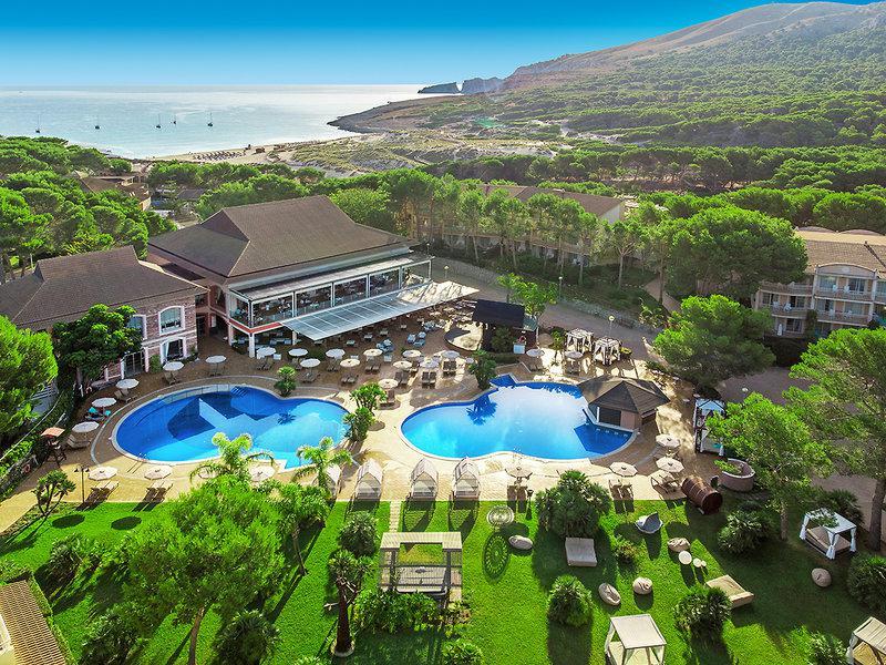 Viva Suites & Spa - Erwachsenenhotel ab 16 Jahren