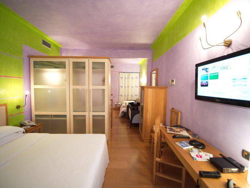Best Western Firenze