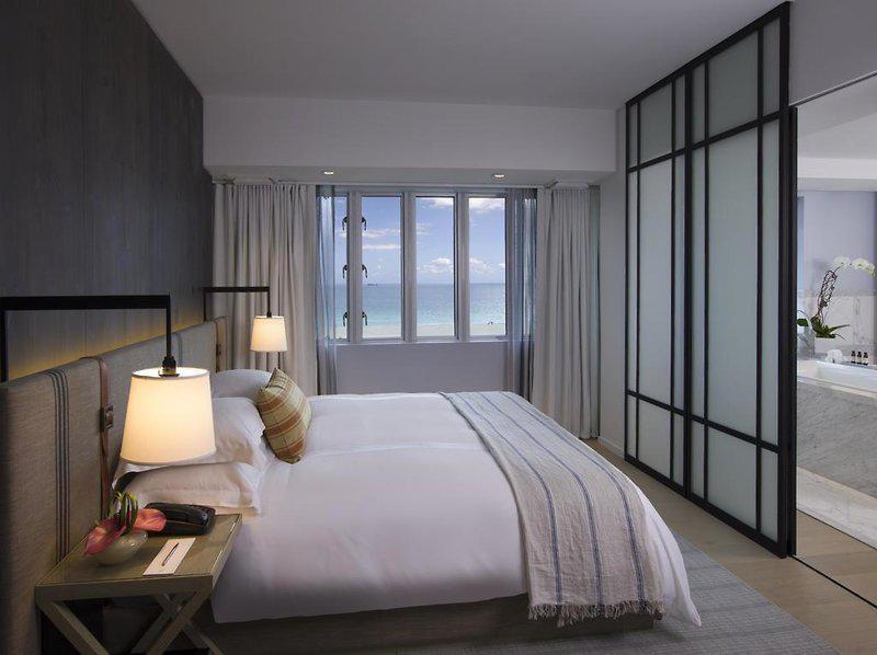 Victor South Beach