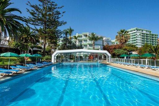 Ferienpark Eden Tenerife