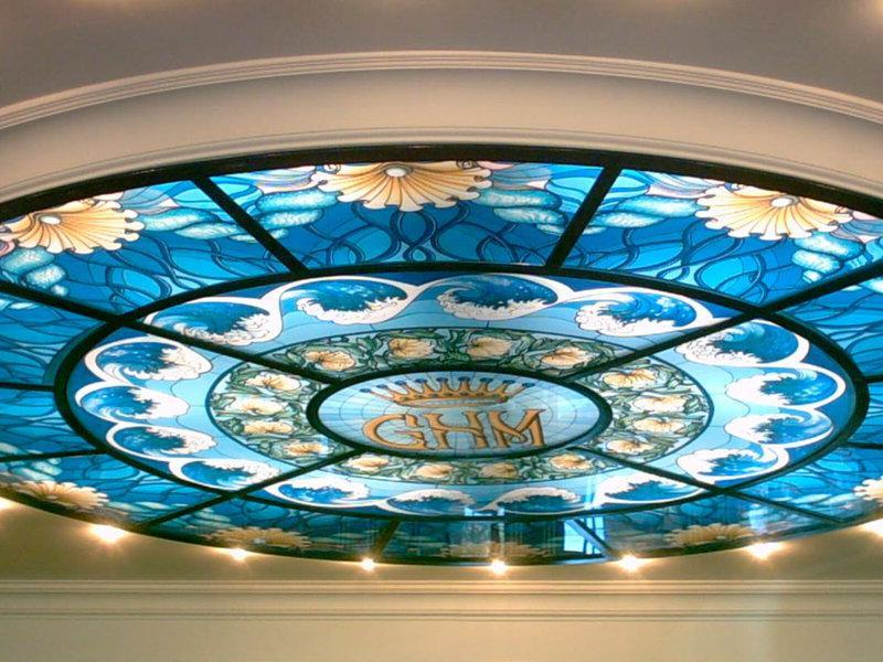 Michelacci Hotels - Grand Hotel Michelacci / M Glamour / Maremo