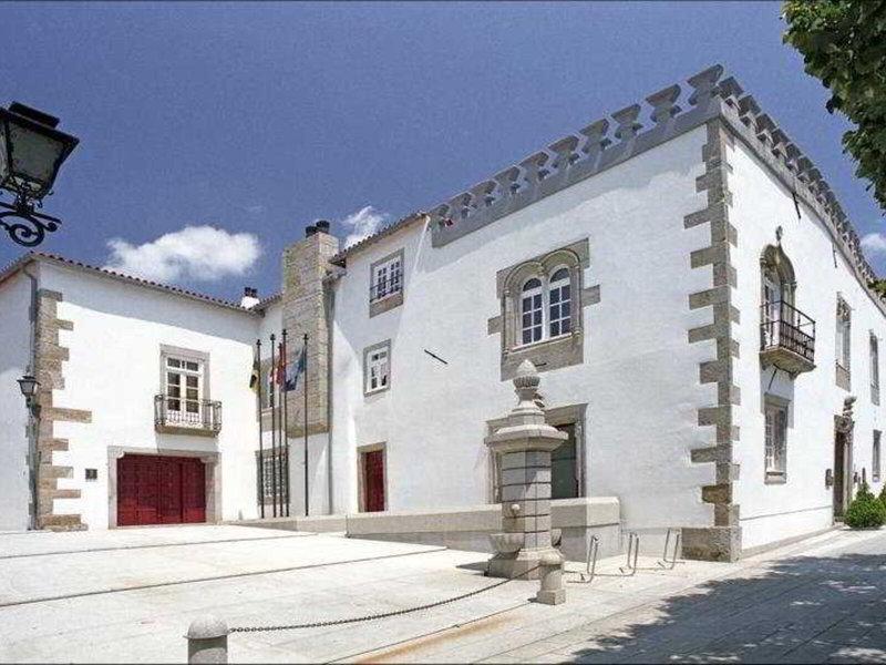 Casa Melo Alvim