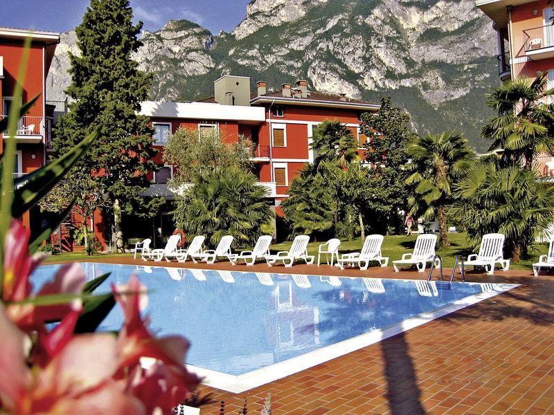 Brione Green Resort
