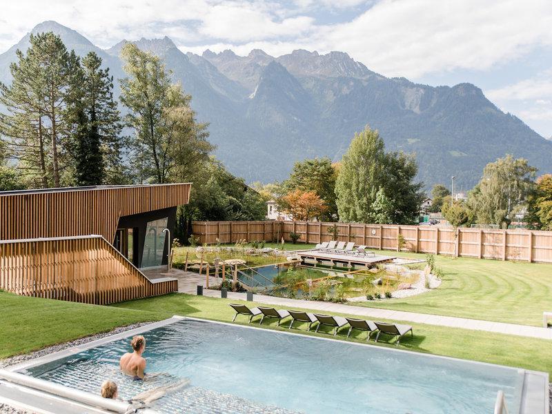 Val Blu Resort Hotel & Spa Sports