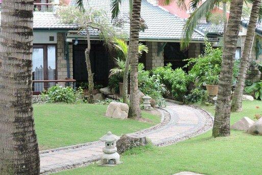 Hoang Ngoc Resort & Spa