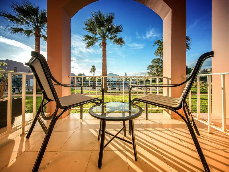 Vila Gale Collection Praia - Erwachsenenhotel