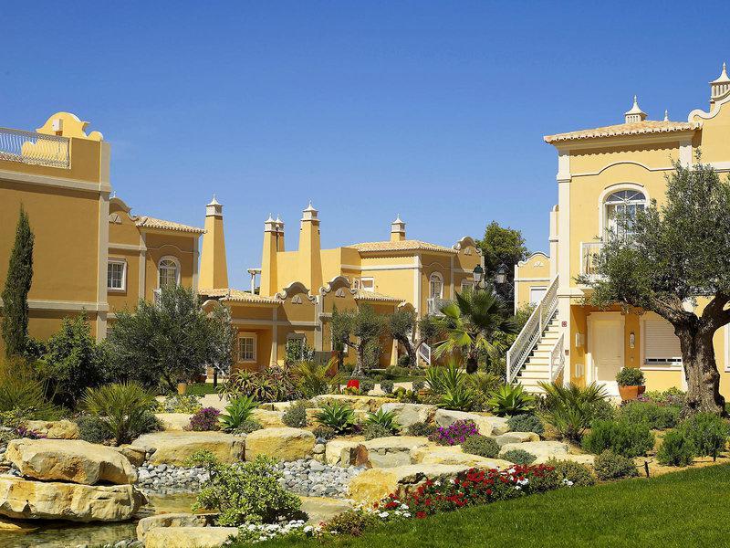 Suites Alba Resort & Spa