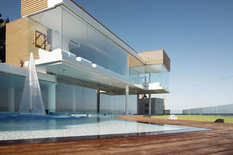 Approdo Resort Thalasso & Spa