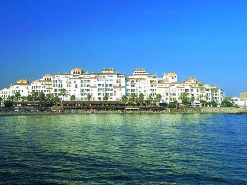 Boutique Hotel Puerto Banus B51