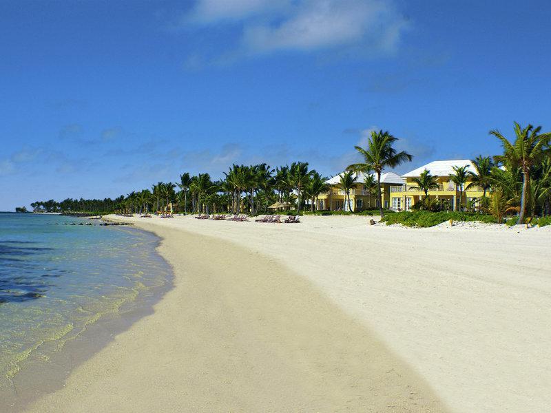 Tortuga Bay - Puntacana Resort & Club