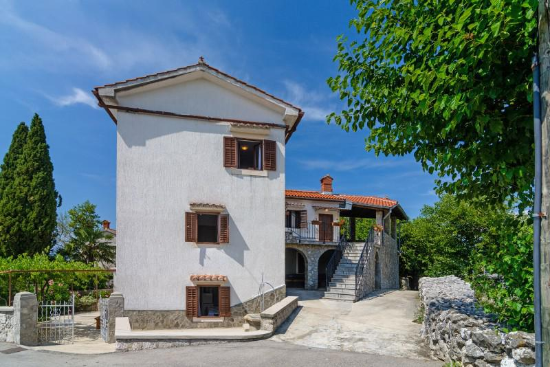 Haus Lorenzo - Haus 1 & 2