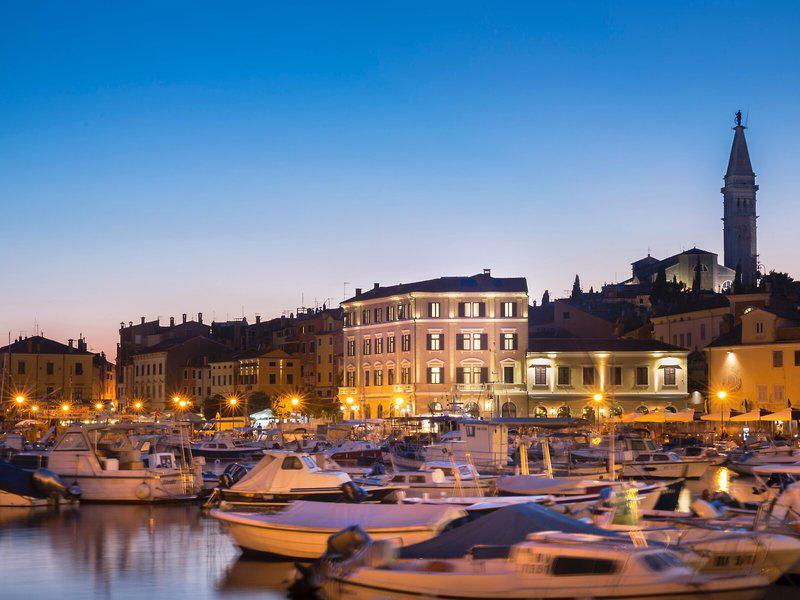 Adriatic Rovinj