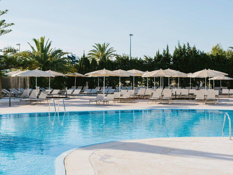 AluaSoul Alcudia Bay - Erwachsenenhotel