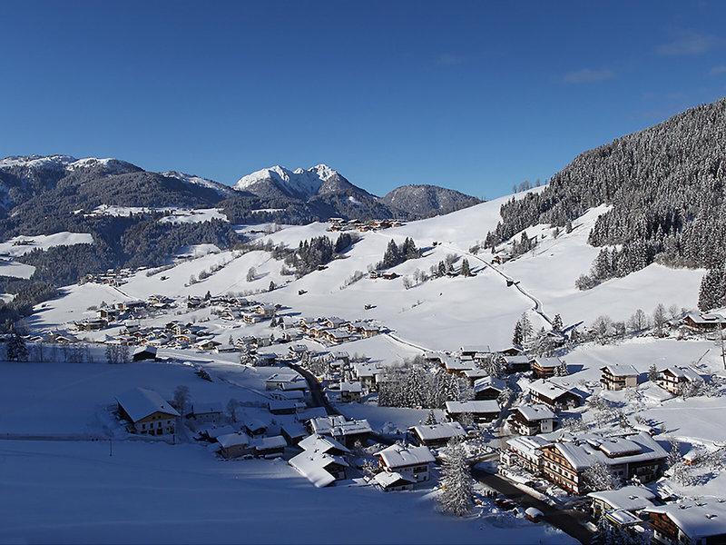 Gasthof Pension Schöntal
